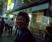 200408052246000.jpg